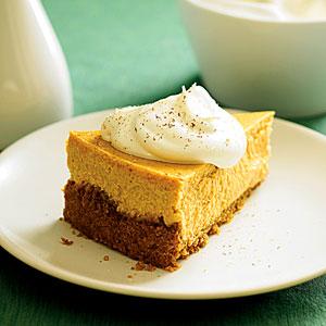 ... sweet potato pie sweet potato pie sweet potato cheesecake cream cheese