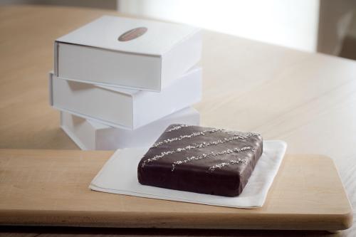 chocolae