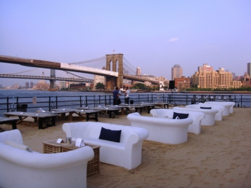 beekman-beer-garden-beach-club-grand-opening-10